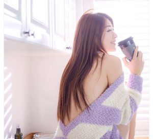 Local Freelance Girl Escort-Jin Jin -Taiwan Escort-PJ