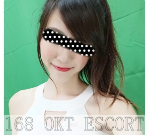 Local Freelance Girl Escort - Jolina-Local Chinese-PJ