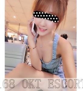 ocal Freelance Girl Escort - Yoko-Local Chinese-PJ