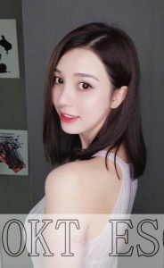 Local Freelance Girl Escort - XiaoLi - China - Subang