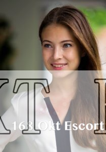 PJ Escort Girl - Katy -Ukraine (乌克兰)