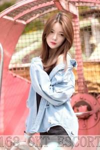 Local Freelance Girl Escort - Kate - China - Subang