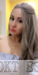 Local Freelance Girl Escort - Mandy - Korea - Subang