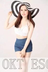 Local Freelance Girl Escort - QiQi - China - Subang