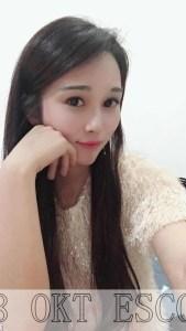 Local Freelance Girl Escort - Yaya - China - Subang