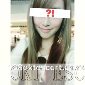 Local Freelance Girl Escort – Denise – Local Chinese – Shah Alam