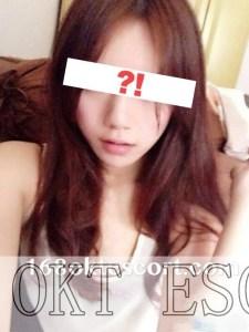 Local Freelance Girl Escort - Raina - Local Chinese - PJ
