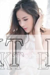 Subang Usj Escort Girl - Dior - Korean