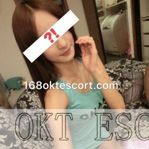 Local Freelance Girl Escort – Vita – Local Chinese – PJ