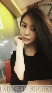 Local Freelance Girl Escort – Kiko – Japan – PJ Escort
