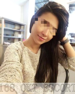 Local Freelance Girl Escort – Alicia – Local Malay – PJ