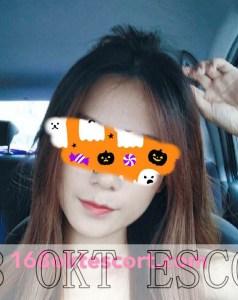 Local Freelance Girl Escort – Faye – Local Chinese – PJ