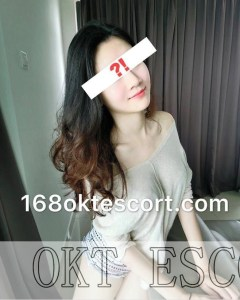 Local Freelance Girl Escort – VV – Local Chinese – PJ