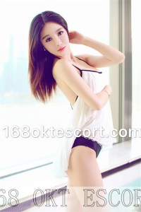 Local Freelance Girl Escort – Tian Tian – Subang Usj Escort
