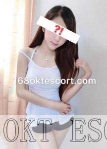 Local Freelance Girl Escort – Vennice – Local Chinese Girl