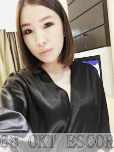 Local Freelance Girl Escort – Tora – Japan – PJ Escort