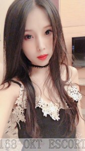 Local Freelance Girl Escort – Pola – Taiwan Escort