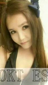 Local Freelance Girl Escort – Azuno – Japan Escort