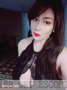 Local Freelance Girl Escort – Kayori – Japan Escort – Subang Escort