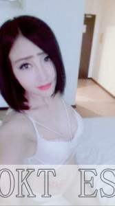 Local Freelance Girl Escort – Kanna – Japan Escort – PJ Escort