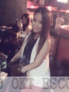 Local Freelance Girl Escort – Jina – Japan Escort – Pj Escort