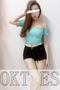 Local Freelance Girl Escort – Lyvia – Local Chinese – Subang Escort
