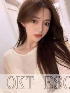 Local Freelance Girl Escort – Wen Wen – China Taiwan Escort