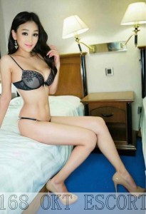 Local Freelance Girl Escort – Mila – Japan Escort – Pj Escort