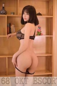 Local Freelance Girl Escort – Asuki – Japan Escort – Subang Escort