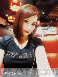 Local Freelance Girl Escort – Mika – Japan Korea Escort – Pj Escort