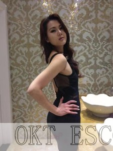 Local Freelance Girl Escort – Misu – Korean – Subang Escort