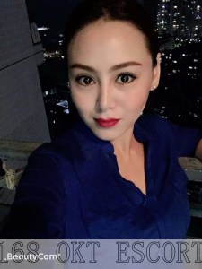 Local Freelance Girl Escort – Sisi – Japan Korea Escort – Pj Escort