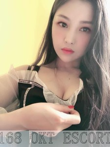 Local Freelance Girl Escort – Xi Xi – China Taiwan Escort