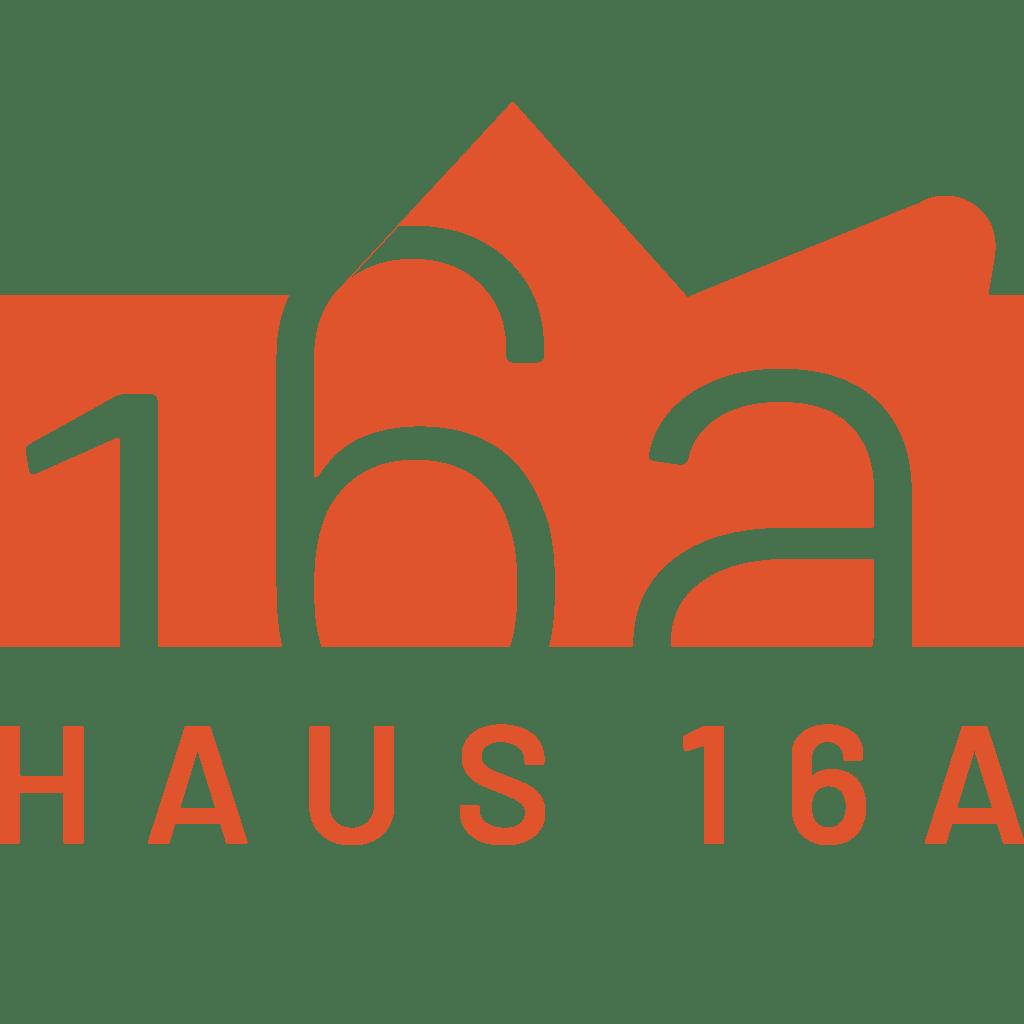 Haus 16a