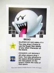 Figure Of The Day Review Hasbro Nintendo Boo Monopoly Gamer Power Pack Action Figure