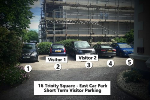 visitor-parking-graphic