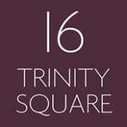 16 Trinity Square
