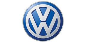 Volkswagen y Argentina avanzan en la Formacion de Profesionales de la Industria Automotriz