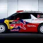 dsr-racing-team-3
