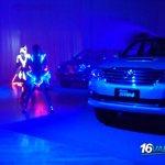 presentacion-toyota-hylux-y-sw4-2012-b1