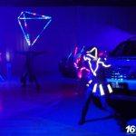 presentacion-toyota-hylux-y-sw4-2012-b2