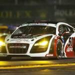 audi-r8_motorsport-4