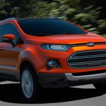 2012-ford-ecosport-a2