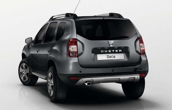 duster1