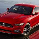 ford-mustang-2015-a