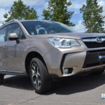 forester72