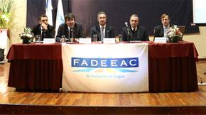 fadeeac2