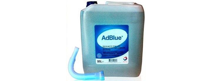 adbkue-total