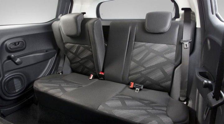 asientos-traseros-mobi