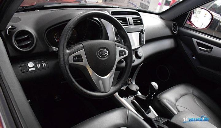interior-lifan-x60